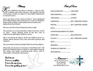 template for writing an obituary funeral obituary template pictures to pin on