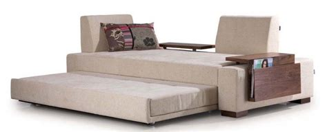 contemporary day beds modern atlantic daybed designs home design inside