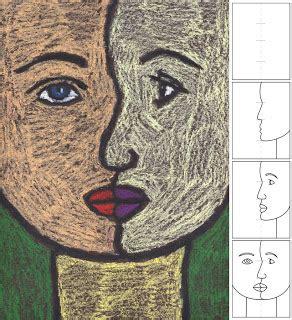 picasso self portrait cubism portrait picasso style doodle dino