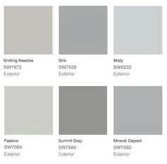 different shades of grey 1000 images about celine on pinterest phoebe philo spring and ready to wear