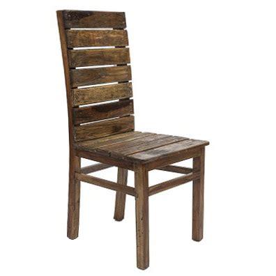 vendita sedie in legno sedie etniche legno sedie vintage e industrial su etnico