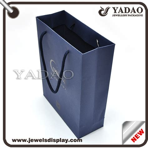 Paper Shopping Bag Machine - paper bag gift bag shopping bag