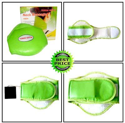 Glutax 500gs Malaysia product 0124512300 yukai gift neck