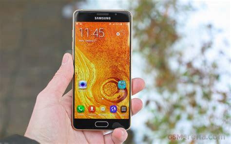 Harga Samsung C3 harga samsung galaxy c3 juli 2017 spesifikasi lengkap
