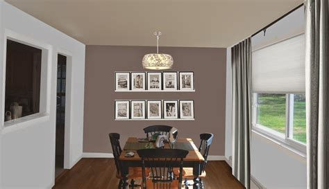 dining room paint colors weafer design living room dining room paint colors