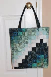 Patchwork Tote Bag Pattern Free - 1000 images about bag on patchwork bags