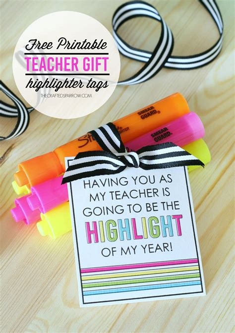 pencil pen gift tags printable back to school back to school free printable tags
