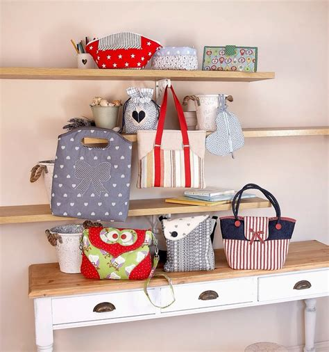 The Debbie Bags by 36 Best The Debbie Shore Sewing Stuff Images On
