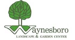 Waynesboro Garden Center by Garden Center Waynesboro Va Waynesboro Landscaping