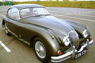 Xk 150 Jaguar Jaguar Xk150 Junglekey Co Uk Image
