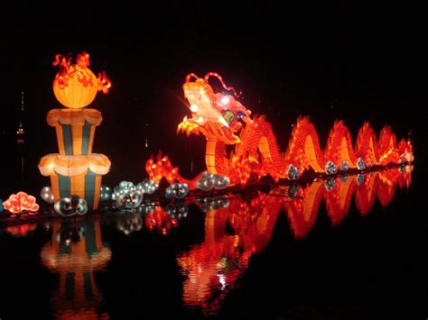dragon boat delivery duanwu festival dragon boat festival in china red