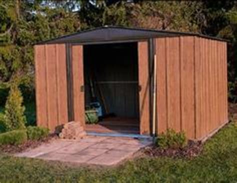 abri de jardin metal 7m2 abri de jardin en metal 10 7m2 wl 1012 acheter moins cher