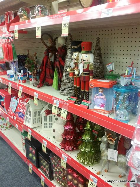 cvs christmas decorations psoriasisguru com