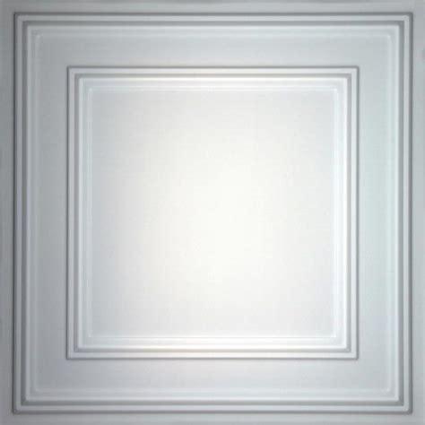 Translucent Ceiling Panels by Stratford Translucent Ceiling Tiles