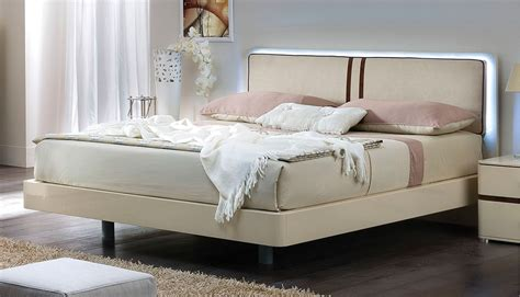 beige bedroom furniture beige bed ef anetta modern bedroom furniture