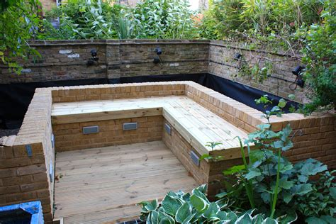 How To Build A Raised Paver Patio Pond Design Ideas Raised Koi Ponds Pond Stars Uk Dorset