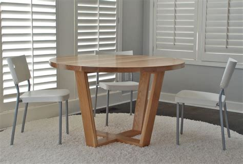 dining table leg placement dining room table legs collapsable tables images dining