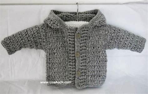 pattern cardigan baby crochet crochet toddler sweater free pattern crochet and knit