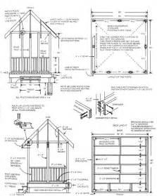 8 X 10 Pergola Plans by 8 X 10 Pergola Plans Must See Backyard Arbor