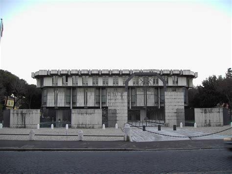 s sede file castro pretorio osborne house ambasciata gb s sede