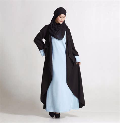 maxi dress muslim murah warna online buy wholesale muslimah dress from china muslimah