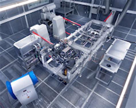 engine bench test iabg automotive testing and fatigue strength engine