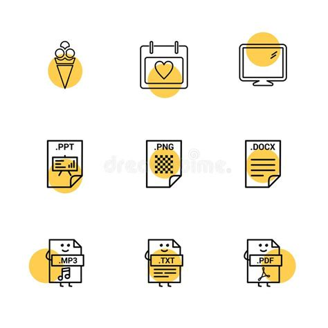 docx stock illustrations  docx stock illustrations