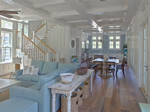 coastal home interiors new home interior design coastal home with turquoise