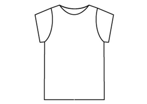 t shirt pattern download sewing patterns for t shirts and vests download pdf