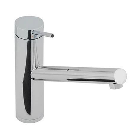 Pluro Single Lever Tap Parts   Best Prices UK Taps And