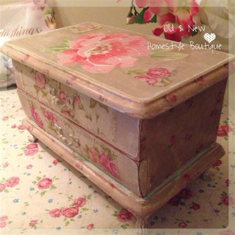 Decoupage Using Wallpaper - decoupage using wallpaper gallery