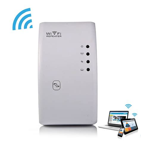 Modem Wifi Repeater original wireless wifi repeater 300mbps network antenna