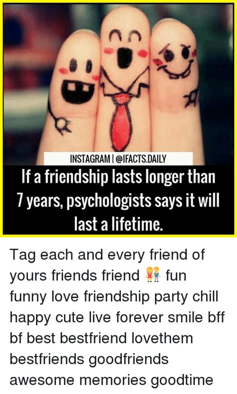 Cute Best Friend Memes - 25 best memes about friendship friendship memes