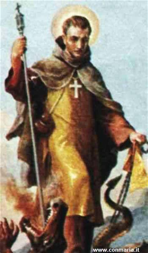 santo protettore di pavia gli amici di ges 249 e e beati