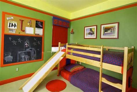 kid bedroom decorating ideas 22 modern children bedroom designs and kids playroom ideas