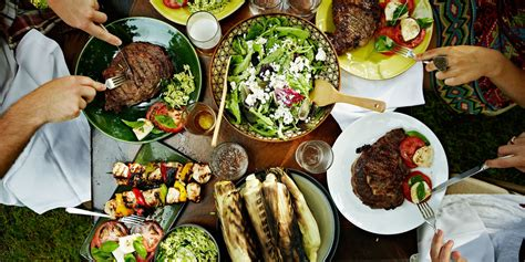 best bbq ideas the best bbq ideas and recipes to make your summer sizzle
