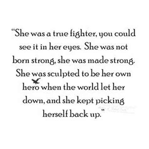 born fighter definition 1000 hero quotes on pinterest quotes my dad my hero
