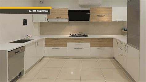 Kitchen Island Space Requirements modular kitchens ahmedabad buy modular kitchens online