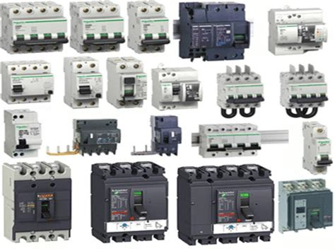 kapasitor bank merlin gerin kapasitor bank merlin gerin 28 images used merlin gerin multi 9 50a mcb miniature circuit