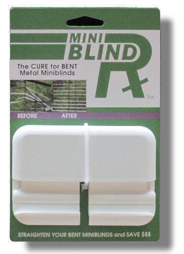 mini blind repair miniblindrx mini blind repair tool import it all