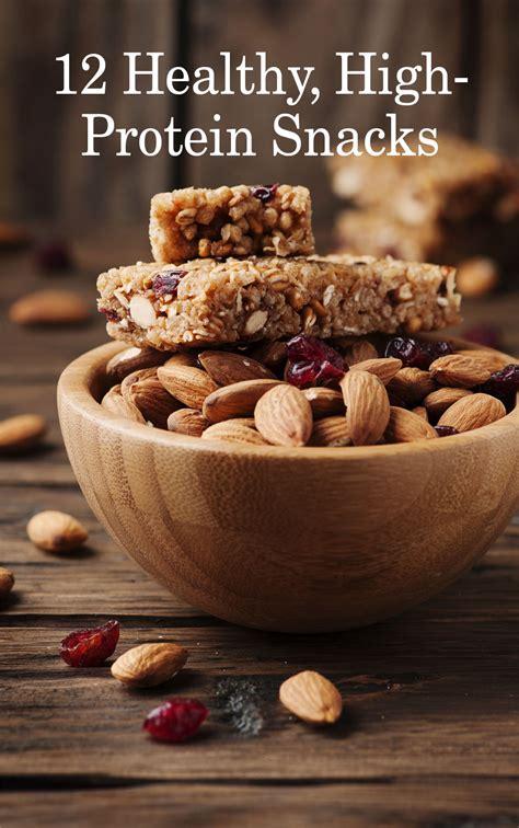0 protein snacks 12 healthy high protein snacks flatoutbread
