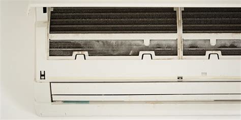 Window Ac Leaking Water Inside House by What To Do When Your Indoor Hvac Unit Is Leaking Water