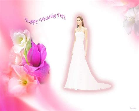 wedding card wallpaper talk reading wedding greeting cards received hd wallpapers