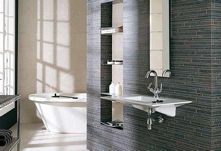 bathrooms portsmouth bathroom tiles porcelanosa interior design