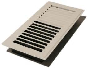 4x12 painted white louvered vent cover painted white