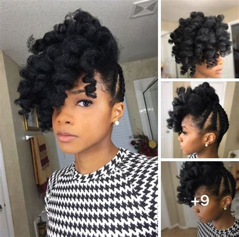 natural hairstyles for summer 3784 best natural hairstyles style inspiration images on