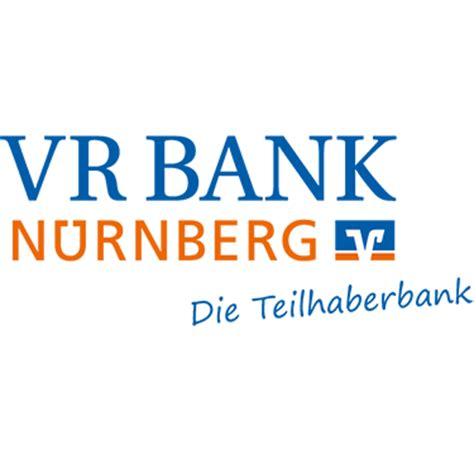 vr bank itzehoe banking deutsche postbank stein 90547 yellowmap