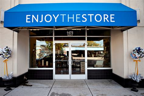 enjoy the store anewscafe com