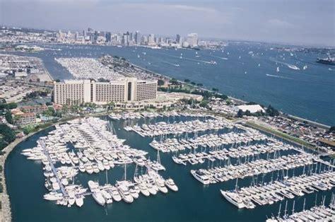chicago boat show schedule boat show schedule 2011 jeanneau