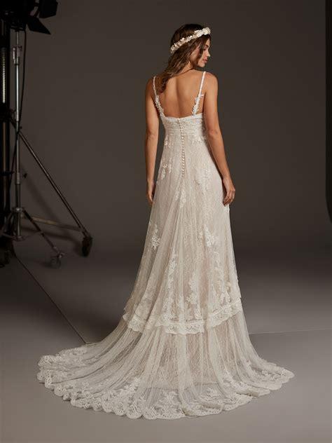 cordelia   wedding dresses wedding dresses